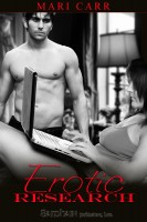 eroticresearch3004