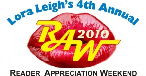 RAW_2010_Lips_Logo_2