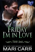 Friday-I'm-in-Love-mockup2
