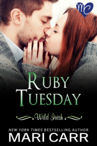 Ruby-Tuesday-mockup