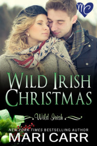 Wild-Irish-Christmas-mockup1