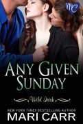 Any-Given-Sunday-mockup3