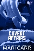 Covert Affairs-highres-2