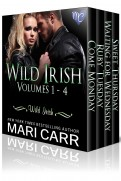 Wild-Irish-Box-Set-highres