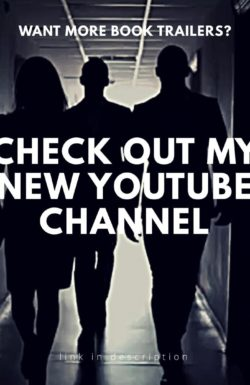 Subscribe to Mari's YouTube